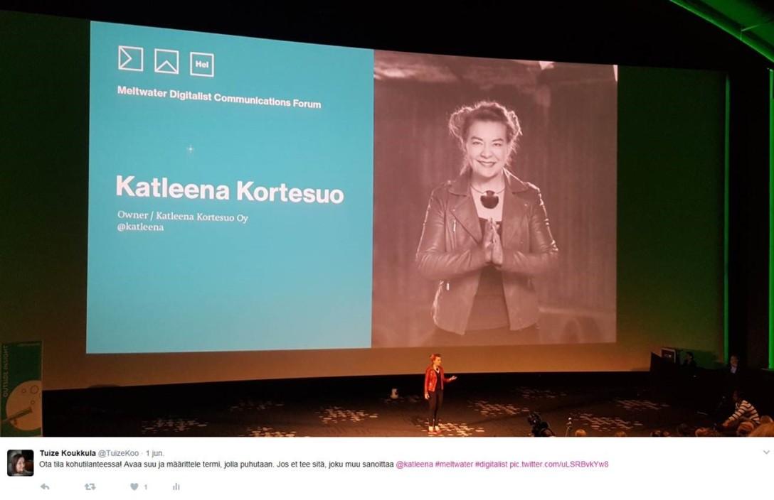 Kat_Digitalist